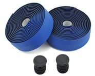 Pro Race Comfort Bar Tape (Blue) (2.5mm) | relatedproducts