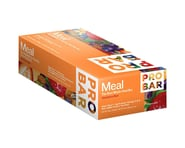 Probar Meal Bar - 12 Pack | relatedproducts