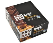 Probar Base Protein Bar (12) | relatedproducts
