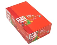 Probar Bite (Superfruit + Greens) (12 1.62oz Packets) | product-also-purchased
