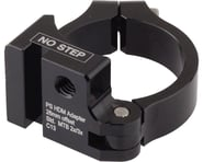 Problem Solvers Direct Mount Adaptor (26mm Offset) (68/73mm BB) (34.9mm) | relatedproducts