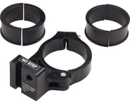 Problem Solvers Direct Mount Adaptor (43.5mm Offset) (100mm BB) (34.9mm) | relatedproducts