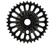 Profile Racing Imperial Sprocket 23-35T (Black) | relatedproducts