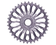 Profile Racing Imperial Sprocket 23-35T (Silver) | product-related