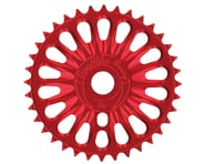 Profile Racing Imperial Sprocket 23-35T (Red) | relatedproducts