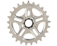 Profile Racing Profile Spline Drive Sprocket (Polished) | relatedproducts