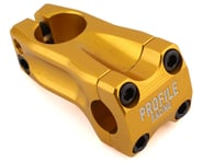 Profile Racing Acoustic Stem (Gold) | relatedproducts