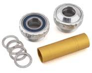 Profile Racing External European Bottom Bracket Kit (Polished) | product-related