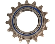 "Profile Racing Elite Freewheel (3/32"") (Nickel Plated) 