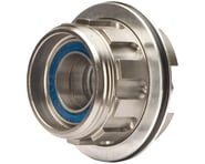 Profile Racing Mini Splined Cassette Driver (Titanium) | relatedproducts
