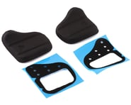 Profile Design F-19 Standard Pads | relatedproducts