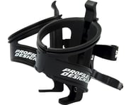 Profile Design Aqua Rack ii Dual Water Bottle Cage (Black) (Seatpost Mount) | alsopurchased