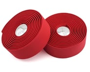 Profile Design Cork Wrap Handlebar Tape (Red) | relatedproducts