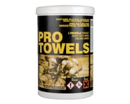 Progold Pro Towels | relatedproducts
