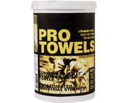 Progold Pro Towels: 90 Pack | alsopurchased