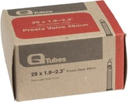"Q-Tubes 29"" Inner Tube (Presta) 