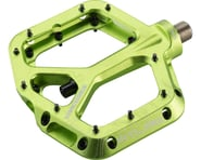 Race Face Atlas Pedals (Green) | relatedproducts