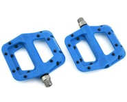 Race Face Chester Composite Pedals (Blue) | alsopurchased