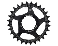 Race Face Narrow-Wide Direct Mount Cinch Chainring (Black) | relatedproducts