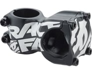 Race Face Chester Stem (Black) (31.8mm Clamp) (50mm) (8°) | alsopurchased