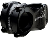 Race Face Respond Stem (Black) (31.8mm Clamp) (45mm) (10°) | alsopurchased