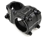 Race Face Atlas 35 Stem (Black) (35.0mm) | relatedproducts