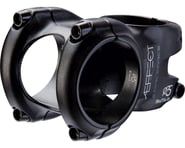 Race Face Aeffect R 35 Stem (Black) (35mm Clamp) | relatedproducts