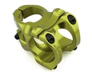 Race Face Turbine R 35 Stem (Green) (35.0mm) | relatedproducts
