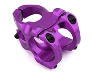 Race Face Turbine R 35 Stem (Purple) (35.0mm) | relatedproducts