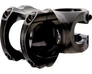 Race Face Turbine R 35 Stem (Black) (35mm Clamp) (70mm) (0°) | alsopurchased