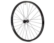 """Race Face Aeffect Plus 40 27.5"""" Front Wheel (15 x 110mm Boost) 