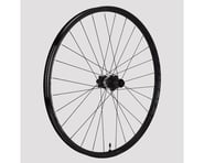 "Race Face Aeffect R 30 27.5"" Rear Wheel (12 x 148mm Thru Axle) (Boost) (10 Speed) 