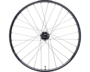 """Race Face Turbine 30 29"""" Rear Wheel (12 x 148mm Boost) (XD) 