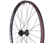 "Race Face Aeffect R 29"" Front Wheel (Black) (6-Bolt) (15 x 110mm TA) 