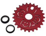Rant H.A.B.D. Sprocket (Red) (25T) | alsopurchased