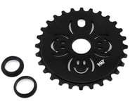 Rant H.A.B.D. Sprocket (Black) | relatedproducts
