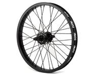 "Rant Moonwalker 2 18"" Freecoaster Wheel (Black) | product-related"