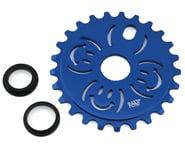 Rant H.A.B.D. Sprocket (Blue) (25T)   alsopurchased