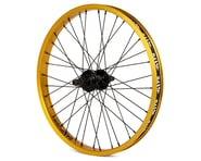 Rant Party On V2 Cassette Wheel (Matte Gold) (Left Hand Drive) (20 x 1.75) | alsopurchased