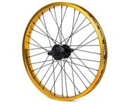 Rant Moonwalker 2 Freecoaster Wheel (Matte Gold) (Left Hand Drive) | relatedproducts
