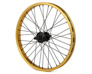 Rant Moonwalker 2 Freecoaster Wheel (Matte Gold) | relatedproducts