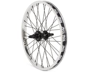 Rant Moonwalker 2 Freecoaster Wheel (Silver) (Left Hand Drive) | relatedproducts