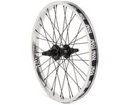 Rant Moonwalker 2 Freecoaster Wheel (Silver) | product-related