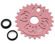 Rant H.A.B.D. Sprocket (Pepto Pink) | product-related