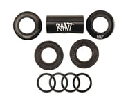 Rant Bang Ur Mid Bottom Bracket Kit (Black) | alsopurchased