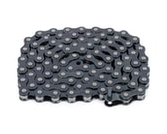 "Rant Max 410 Chain (Black) (1/8"") 