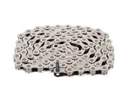 Rant Max 410 Chain (Chrome) | product-related