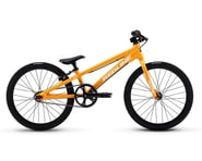 Redline 2019 Proline BMX Bike (Micro) (Yellow) | alsopurchased