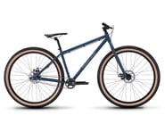 "Redline 2021 Monocog (Blue) (21"" TopTube) 