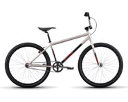 "Redline 2021 PL-26 (Silver) (26"") (22.2"" Toptube) 